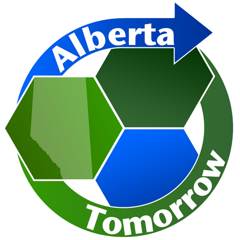 Simulator - Alberta Tomorrow